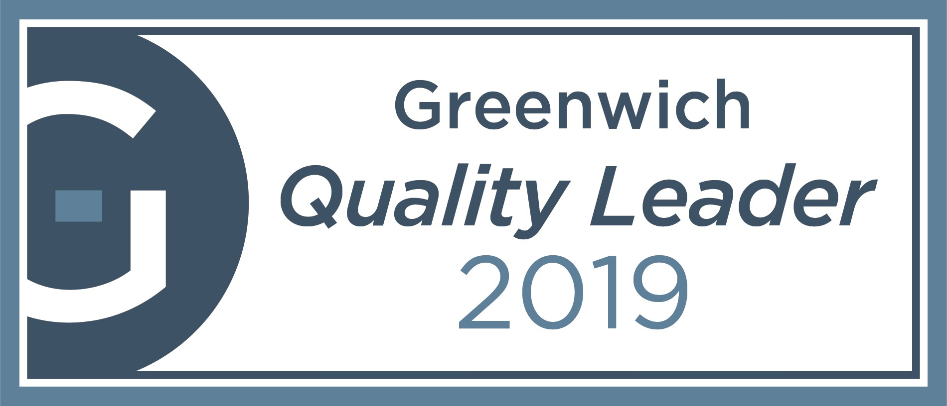 Quality-Leader-2019