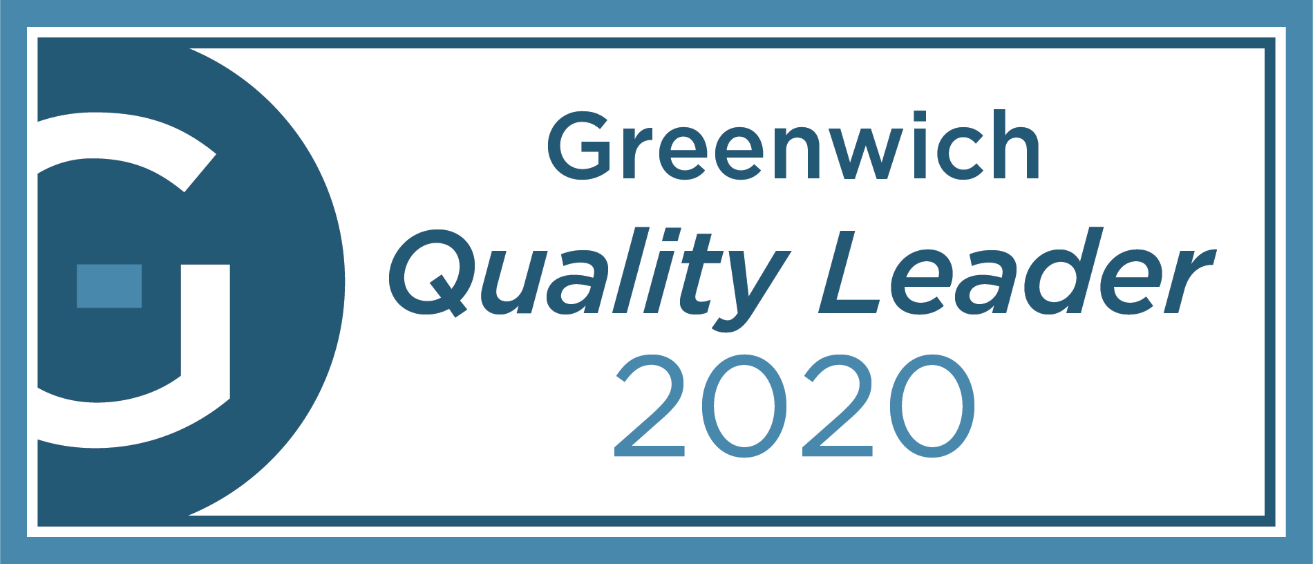Quality-Leader-2020